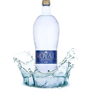 zivaplaneta-sk-royal-water